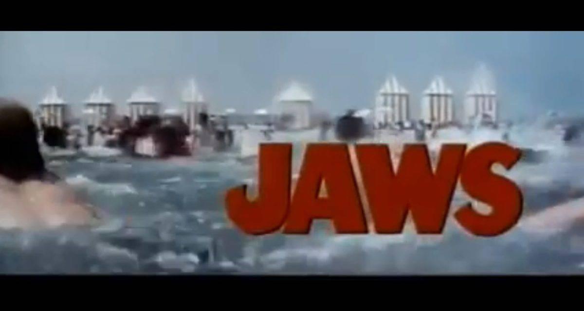 Lo squalo: trama, cast e curiosità sul film di stasera