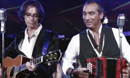 Los Locos: tutti i successi del duo che ha fatto ballare l'Italia
