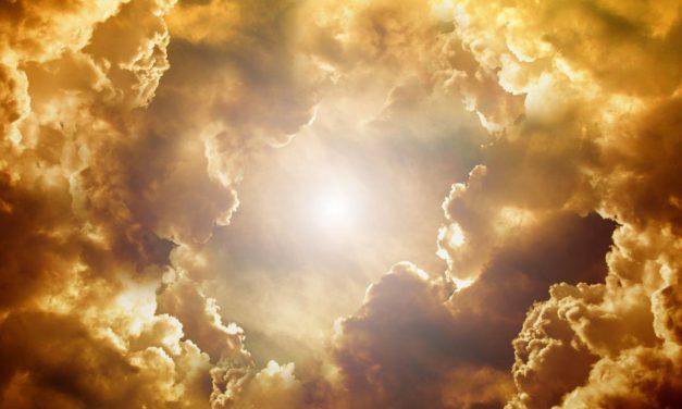 Meteo: L'anticiclone si rinforza, sole anche nelle regioni settentrionali