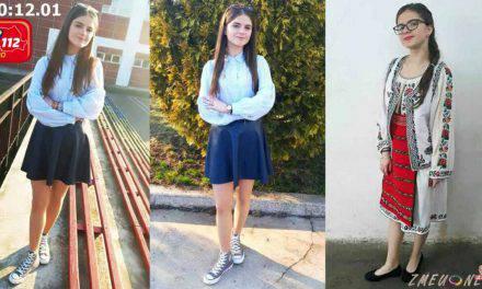 Romania, 15enne violentata e ritrovata morta 19 ore dopo l'accaduto