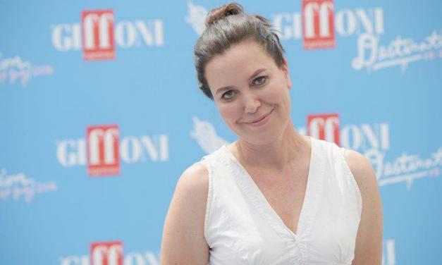 Sabina Guzzanti: ecco perché si è allontanata dalla tv