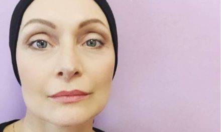 """Nadia Toffa, Sabrina Paravicini commuove: """"Nessuno aveva voglia di parlare, ma…"""""""
