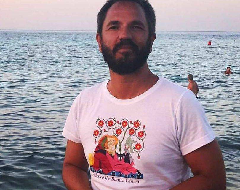 Salvo Guercio, chi è: ritratto dell'autore di Techetechetè (e non solo)