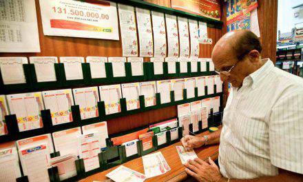 SuperEnalotto Lotto: estrazioni e Jackpot record 3 agosto