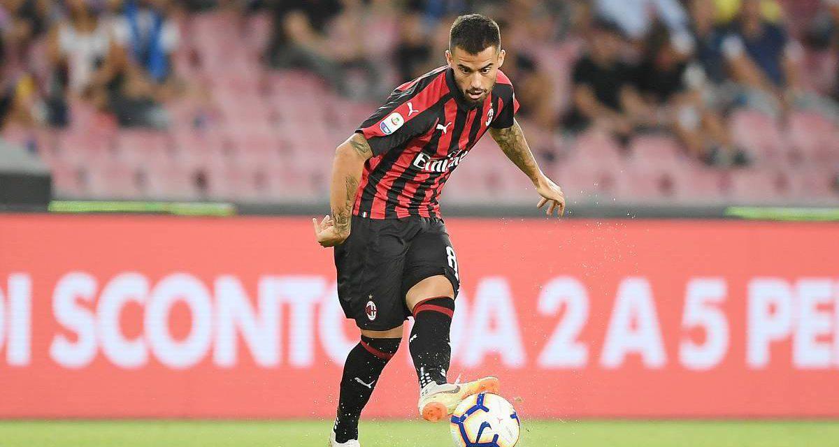 Fiorentina, pronto il grande colpo: si lavora col Milan per Suso