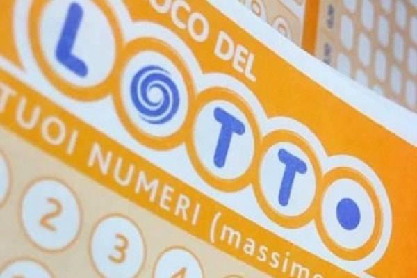 Lotto, domani niente estrazione: la nuova data