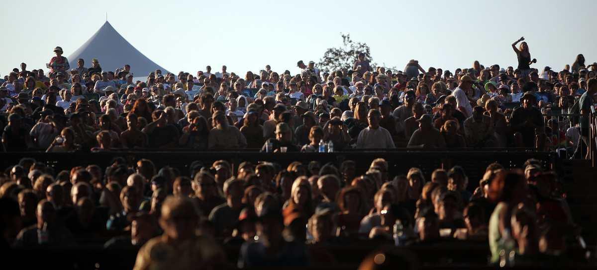 Festival di Woodstock, il significato dell'evento e l'elenco degli artisti