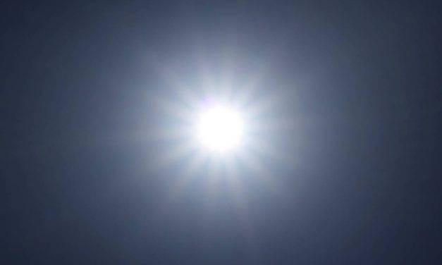 Meteo Ferragosto, tempo soleggiato con temperature più basse