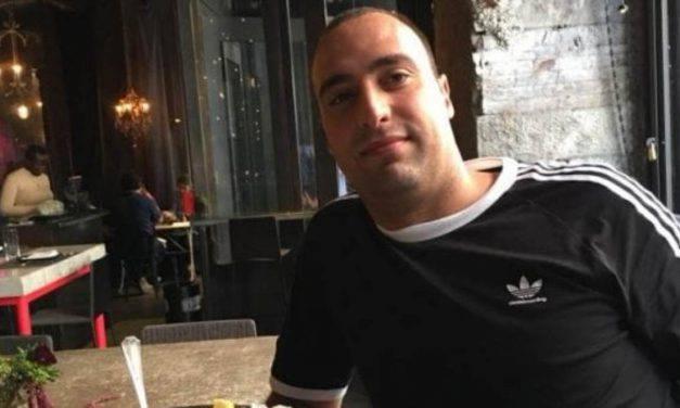 Chef morto a New York, ecco chi era l'italiano Andrea Zamperoni