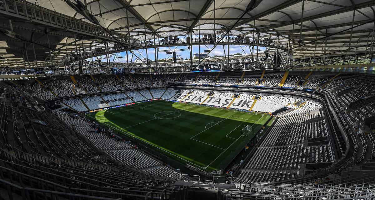 Liverpool-Chelsea, diretta e streaming: dove vedere la partita