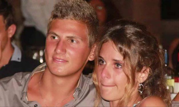 Omicidio Vannini, la verità il 7 febbraio in Cassazione: le ultime