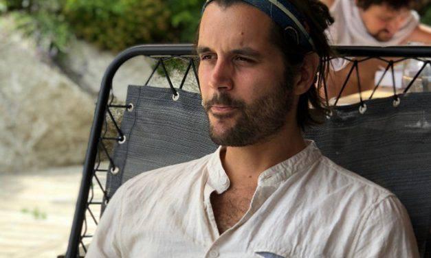 Simon Gautier, finale tragico: l'escursionista francese trovato morto