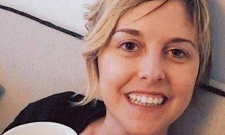 Nadia Toffa, i funerali li celebrerà don Maurizio Patriciello: data e chiesa
