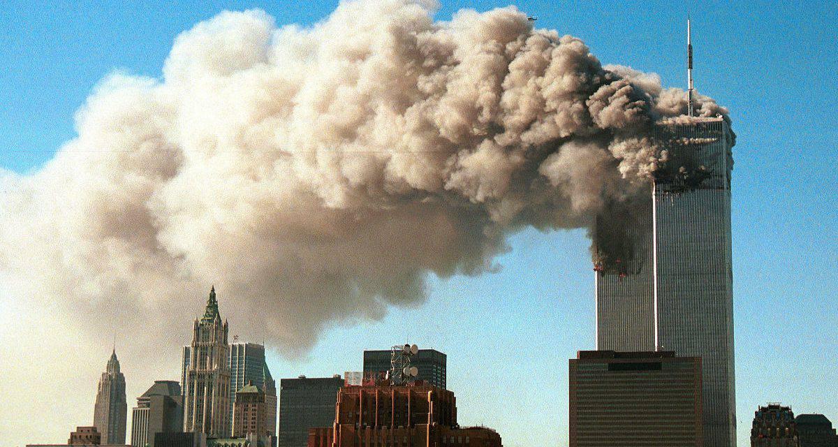 L'11 settembre uccide ancora: il numero di vittime per i veleni respirati