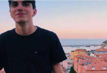 Emanuele Crisanti Nuela Carote X Factor 13