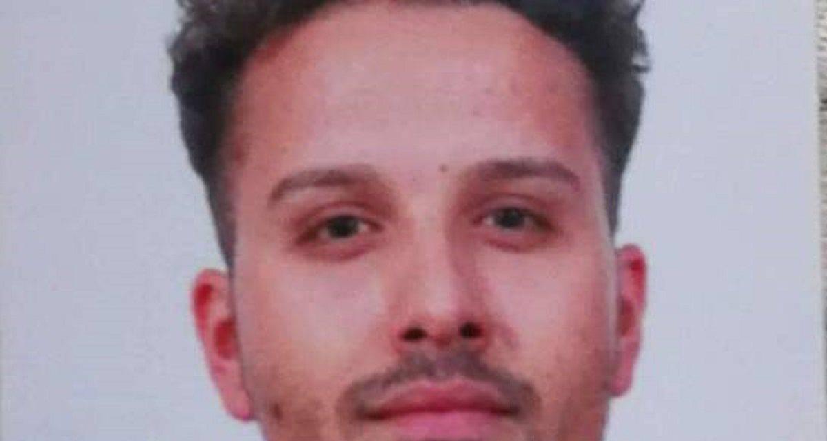 Napoli: scomparso nel nulla Carmine Bellino, appello dei familiari