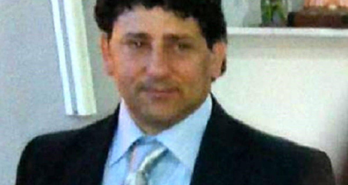 Francesco Della Corte: chi era la guardia giurata uccisa a sprangate