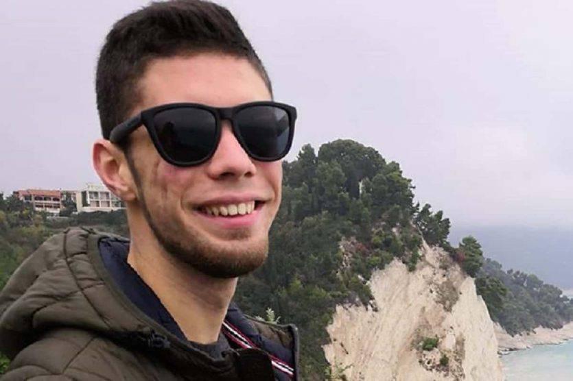 Luca Pezzolesi: chi era il giovane di Osimo morto annegato a Ibiza