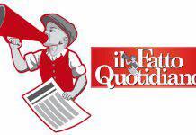 Logo-il-Fatto-Quotidiano