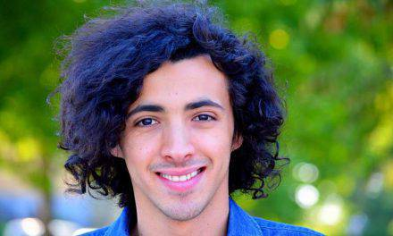 Festival di Castrocaro, Riad Souala: carriera e curiosità