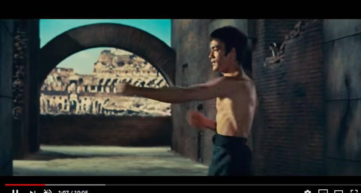Bruce Lee: una morte legata a fatalità o fu assassinato?