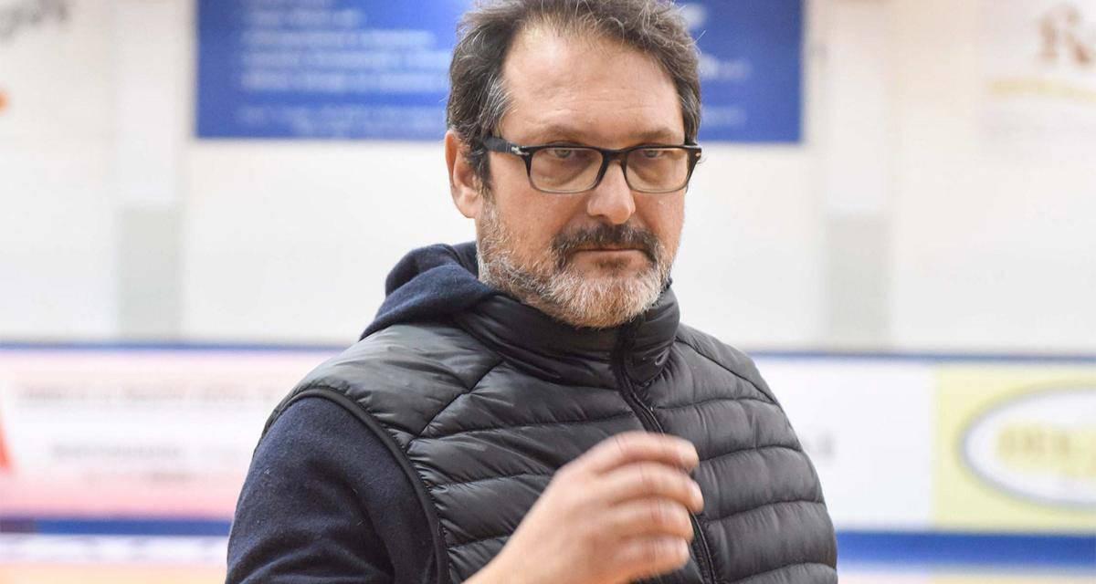 Muore Alessandro Valori, regista stroncato da un infarto a 54 anni