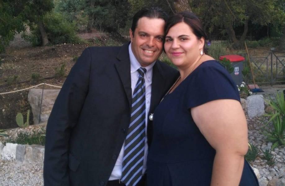 Claudia Stabile scomparsa da 20 giorni