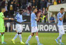 Dove vedere Lazio-Rennes