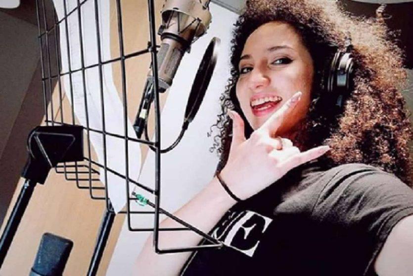 Sara Sea El Abbadi: chi è la cantante in gara a X Factor