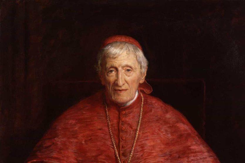 Papa Francesco proclama cinque nuovi Santi. Nazionale di calcio in visita privata