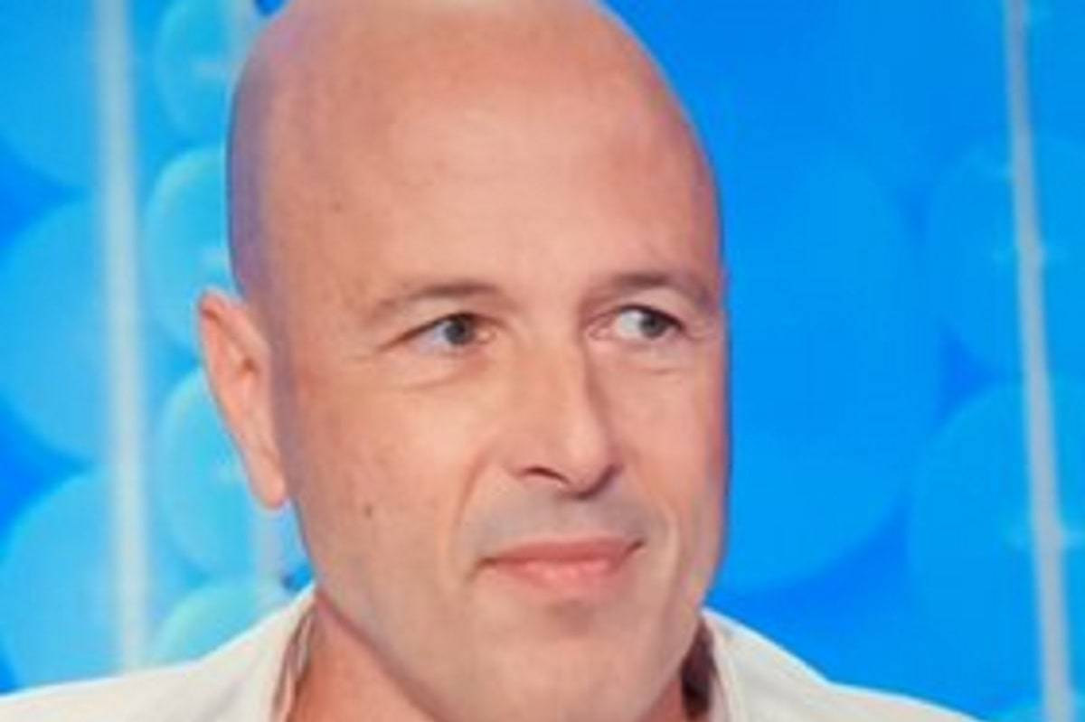 Guido Baroni: chi è il fratello del cantautore Alex Baroni