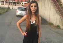 Adria morta Giulia Lazzari strangolata marito