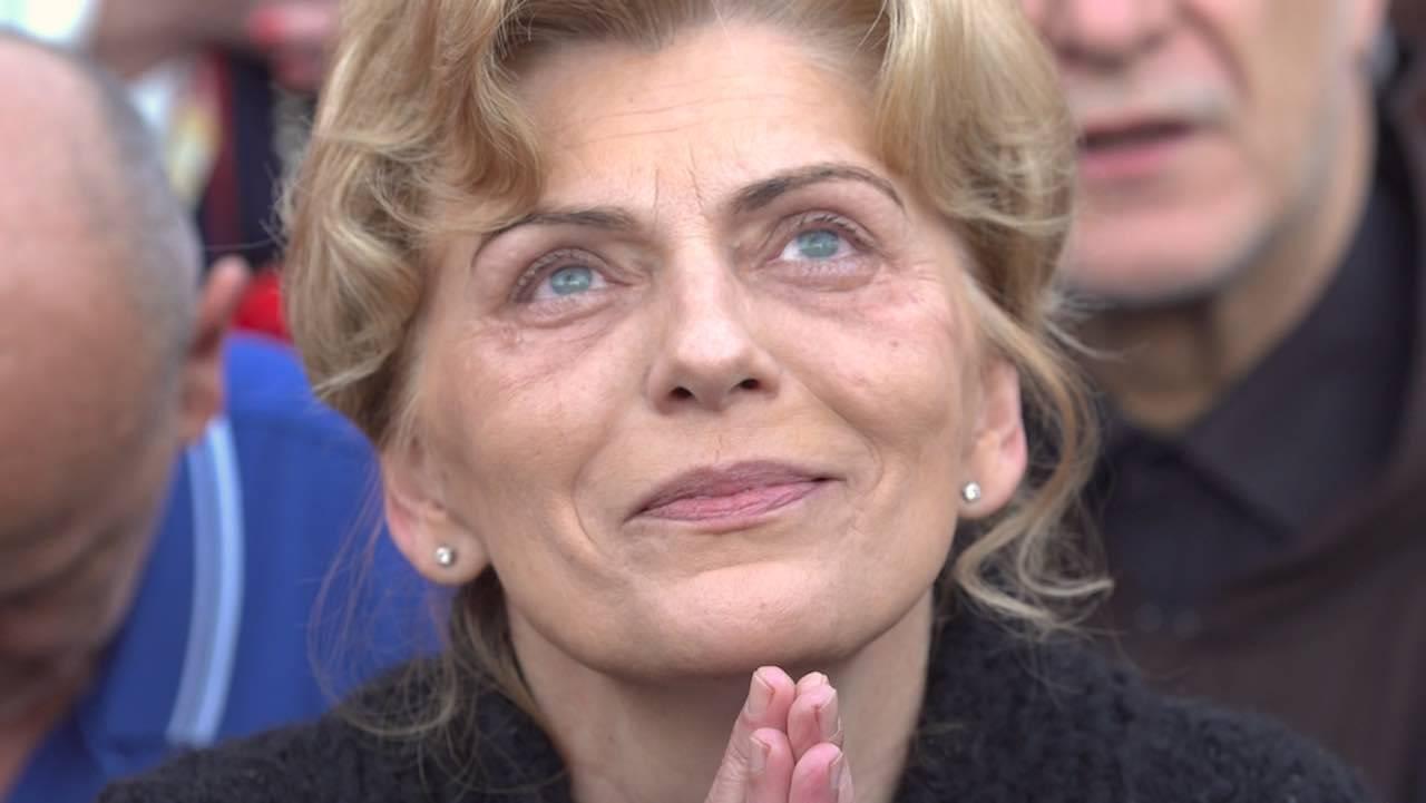 Mirjana soldo ultimo messaggio medjugorje