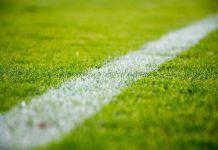 Serie minori calcio italiano (Pixabay)