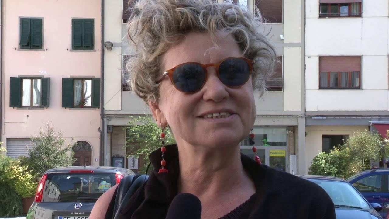 Roberta Pedon, la storia della temeraria veneziana