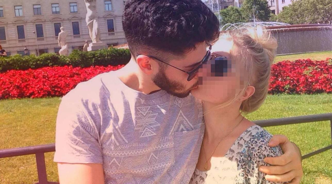 Omicidio Luca Sacchi autopsia sparo