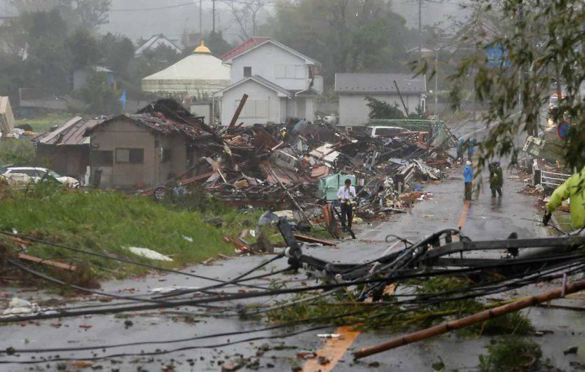 tifone Higibis