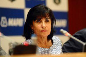Adriana Spazzoli