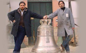 Armando e Pasquale Marinelli