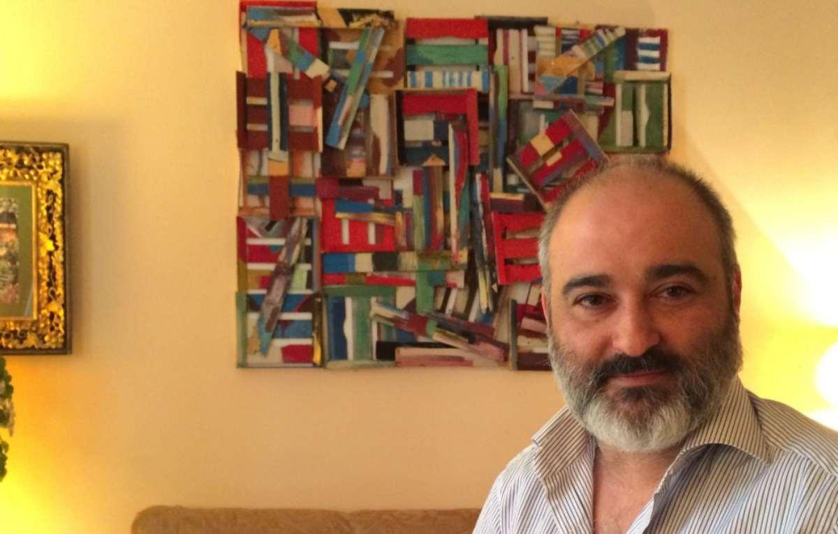 Carlo Spallino
