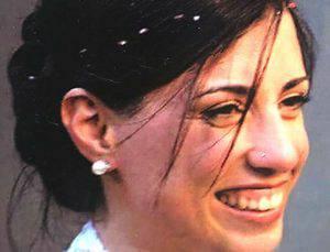 Caterina Morelli