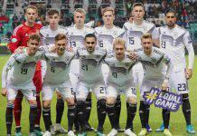 Germania Nazionale
