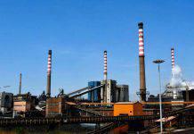 Ex Ilva Taranto ArcelorMittal posti di lavoro