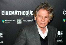 Roman Polanski accuse shock violenza sessuale