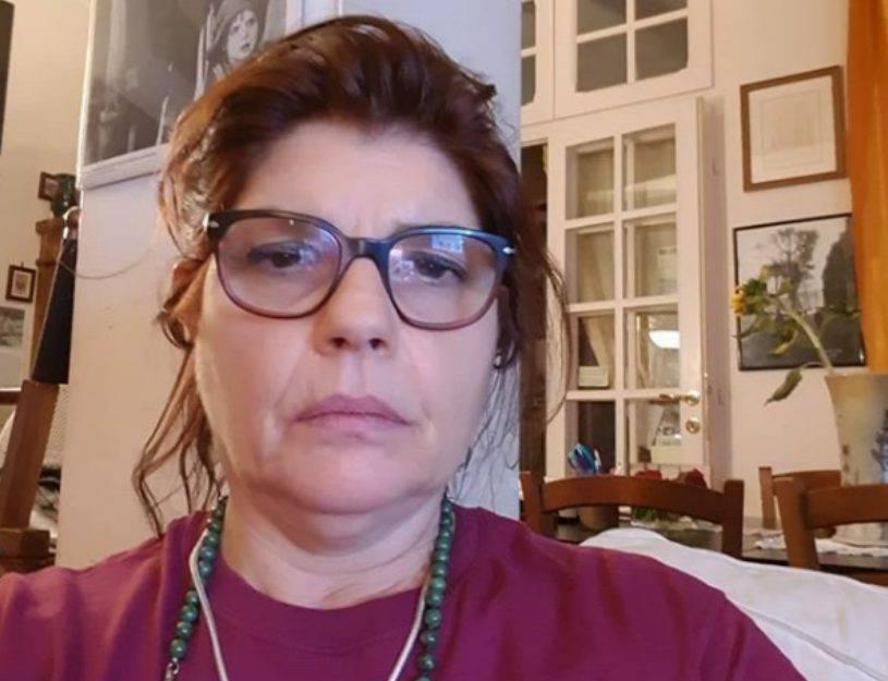 Chi è Silvia Scola figlia regista