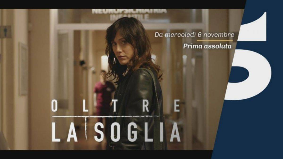 Canale 5