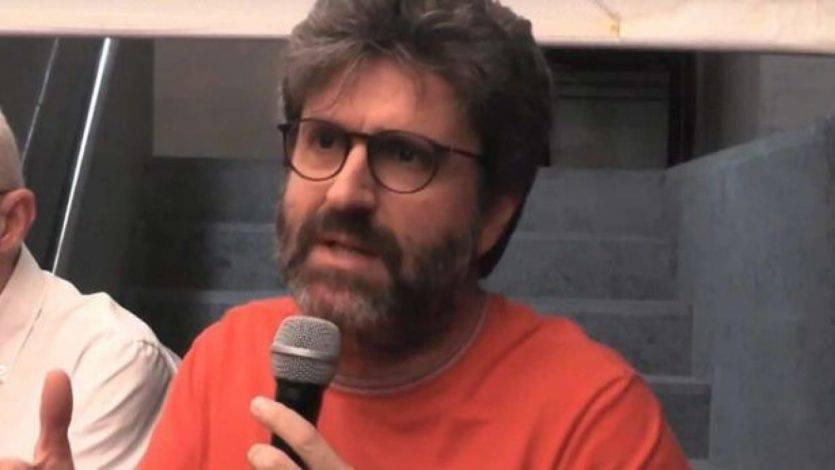 Mario De Michele