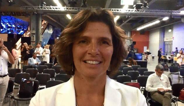 Elena Capparelli