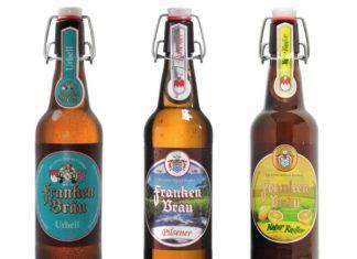 Birra contaminata lotti ritirati Italia