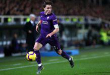 Dove vedere Fiorentina-Parma